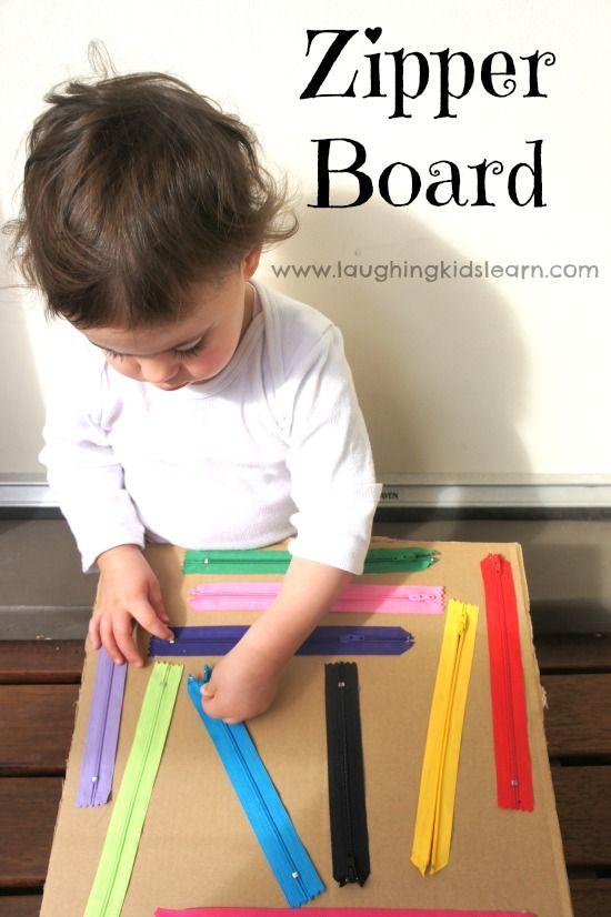 Nápady do dětských pokojů....pro dětský úsměv,šikovné ručičky a rozzářená očička - Obrázek č. 207