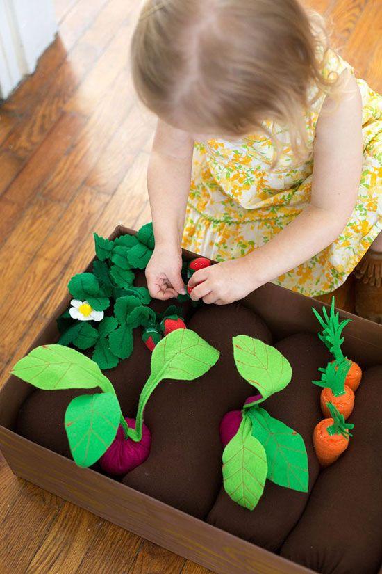 Nápady do dětských pokojů....pro dětský úsměv,šikovné ručičky a rozzářená očička - Obrázek č. 251