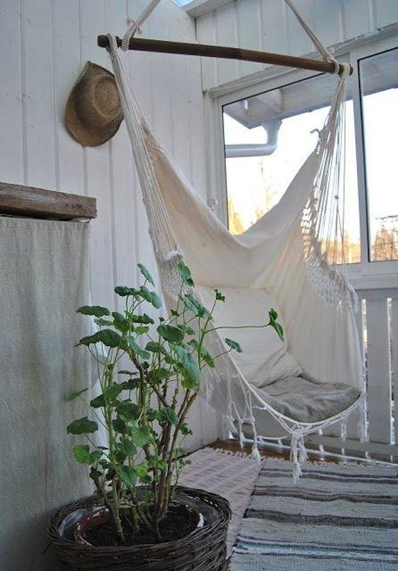 Balkony a malé terasy - Obrázek č. 54