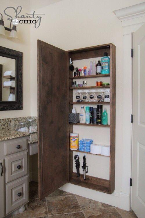 Prádelna,technická místnost,úklidová komora....prostě-kam s tím? - Obrázek č. 136