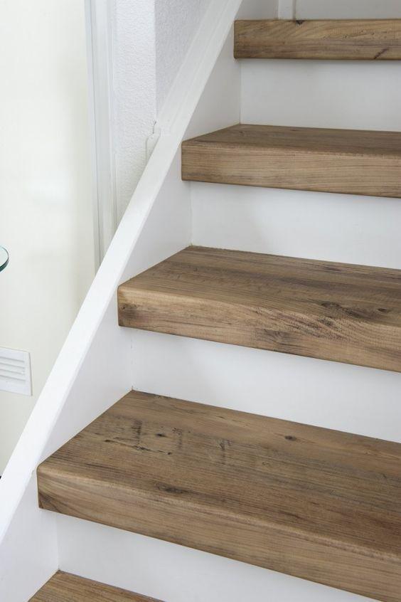 Schody a schodiště - Obrázek č. 249