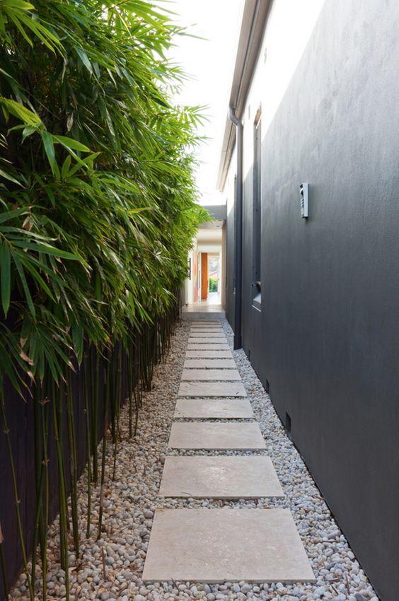Balkony a malé terasy - Obrázek č. 79