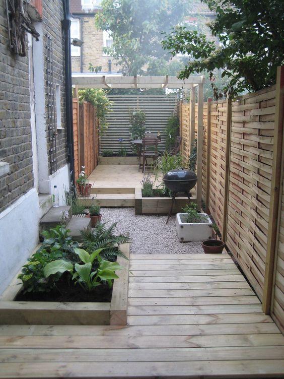 Balkony a malé terasy - Obrázek č. 83