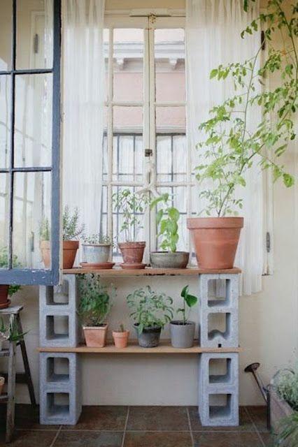 Balkony a malé terasy - Obrázek č. 94
