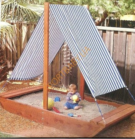 Nápady do dětských pokojů....pro dětský úsměv,šikovné ručičky a rozzářená očička - Obrázek č. 450