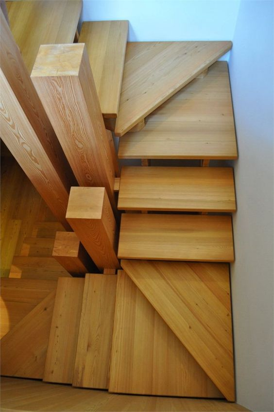 Schody a schodiště - Obrázek č. 348