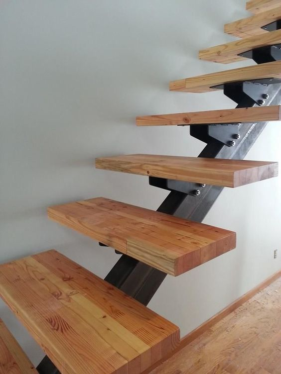 Schody a schodiště - Obrázek č. 349