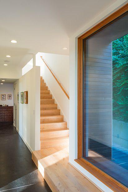 Schody a schodiště - Obrázek č. 355