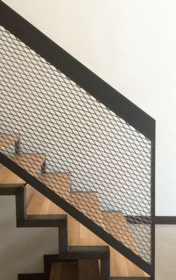 Schody a schodiště - Obrázek č. 359