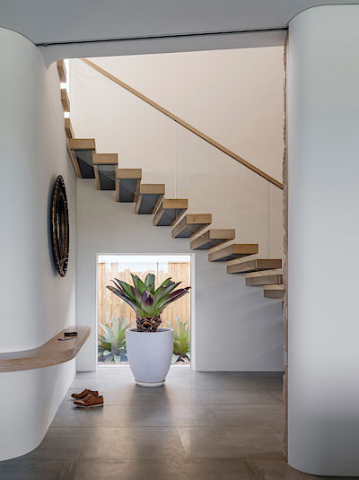 Schody a schodiště - Obrázek č. 363