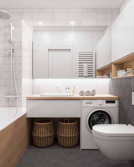 Prádelna,technická místnost,úklidová komora....prostě-kam s tím? - Obrázek č. 175