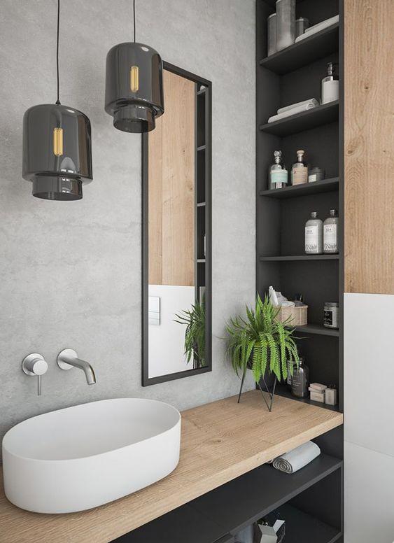 Koupelničkové - Obrázek č. 1114