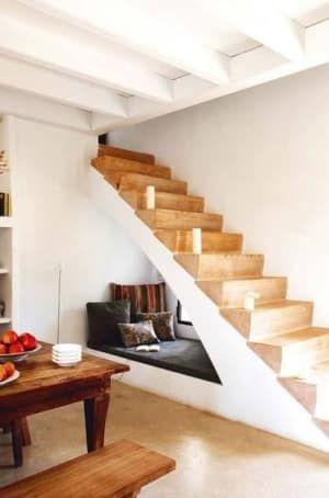 Schody a schodiště - Obrázek č. 412