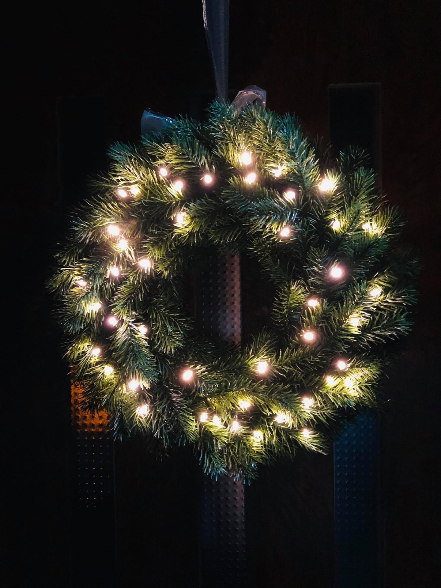 Naše vánoční střípky.... - Obrázek č. 1