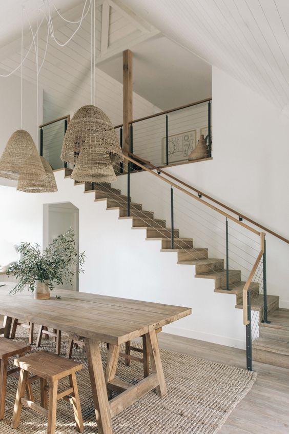Schody a schodiště - Obrázek č. 427