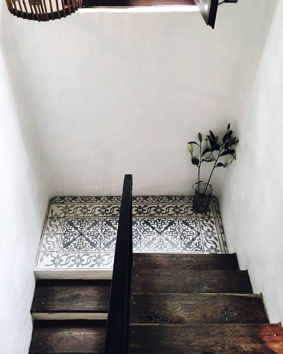 Schody a schodiště - Obrázek č. 429