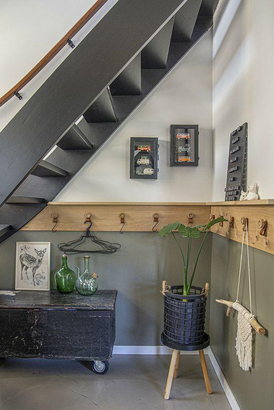 Schody a schodiště - Obrázek č. 428
