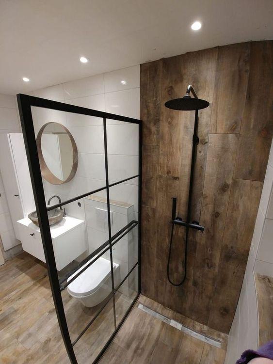 Koupelničkové - Obrázek č. 1227