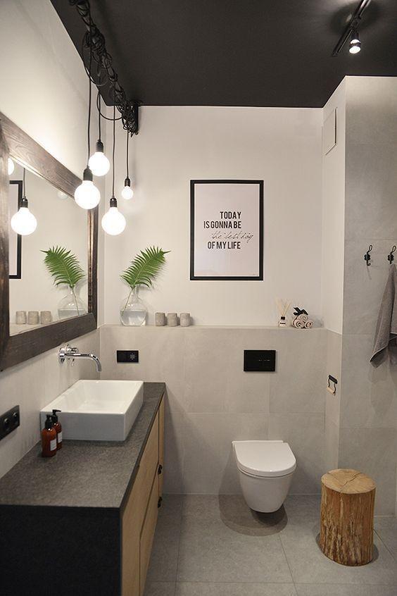 Koupelničkové - Obrázek č. 1226