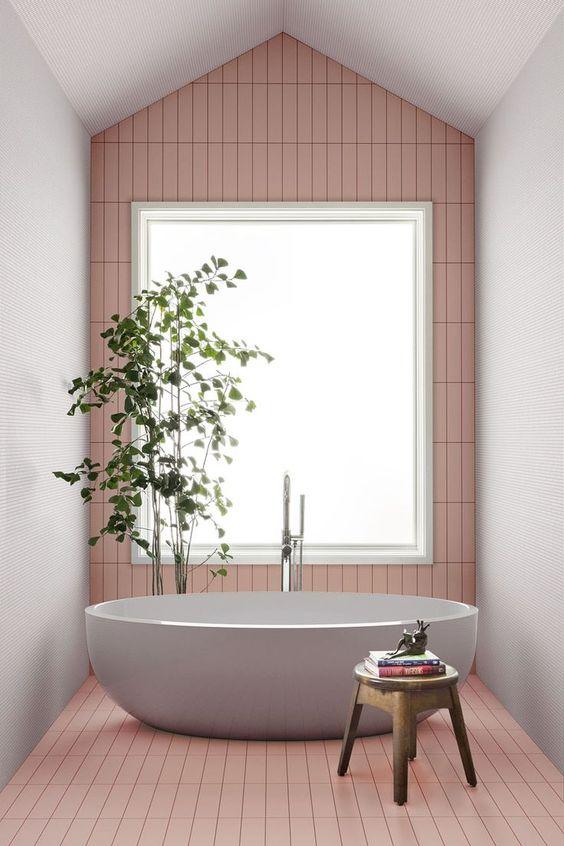 Koupelničkové - Obrázek č. 1225