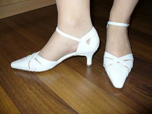 botičky jsou už doma