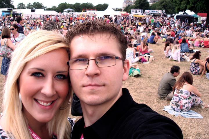 ... už sa to blíži ... 2.júl 2011 :-)))) - na ''zmrzlinovom'' festivale, mnaaaaaam