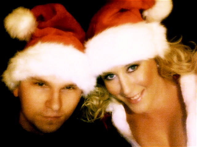 ... už sa to blíži ... 2.júl 2011 :-)))) - merry christmas ;-)))))