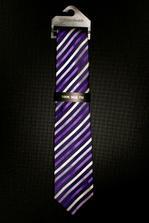 kravaty pre druzbov ;-)