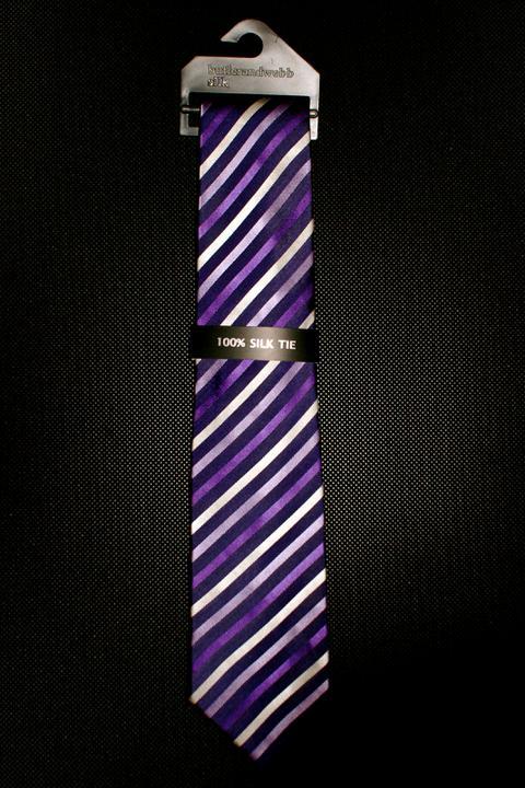 ... už sa to blíži ... 2.júl 2011 :-)))) - kravaty pre druzbov ;-)