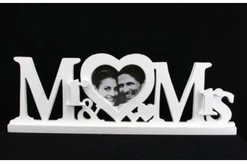 ... už sa to blíži ... 2.júl 2011 :-)))) - ...kraaaasne, objednane ;-) ... pouzijeme na nasej svadbe ;-)