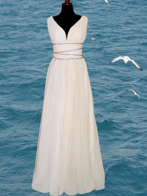 ... už sa to blíži ... 2.júl 2011 :-)))) - takyto grecky styl sa mi paaaaaaci ;-)