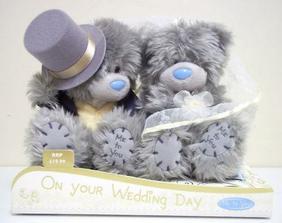 urcite pouzijeme ako dekoraciu na svadbe ;-)