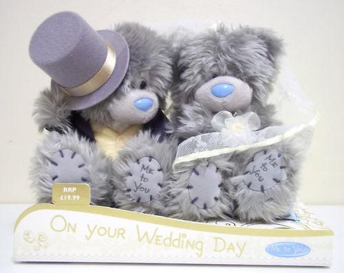 ... už sa to blíži ... 2.júl 2011 :-)))) - urcite pouzijeme ako dekoraciu na svadbe ;-)