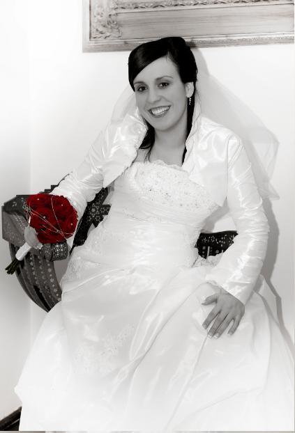 Katarina{{_AND_}}Juraj - Obrázok č. 3