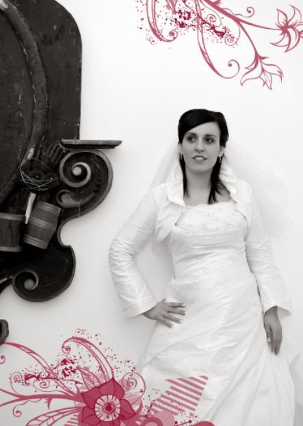 Katarina{{_AND_}}Juraj - Obrázok č. 5
