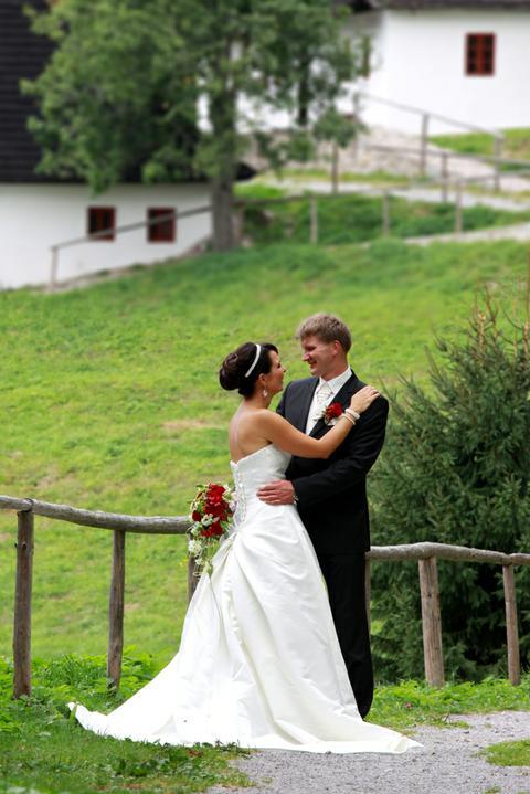 Janka{{_AND_}}Marek - Obrázok č. 4