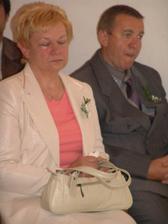 rodice ženicha