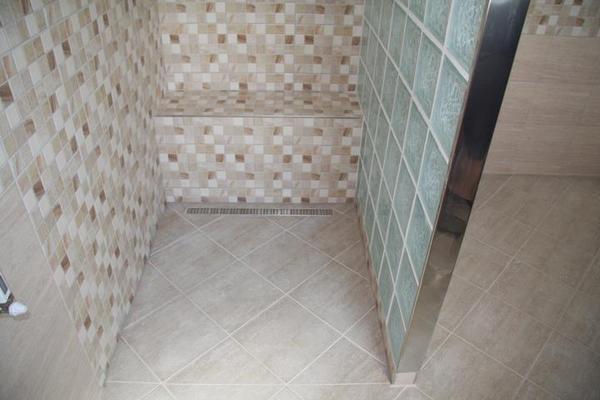 @kaeth01 Přikládám fotky sprcháče,... - Obrázek č. 2