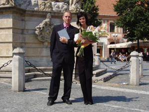 promócie 2006