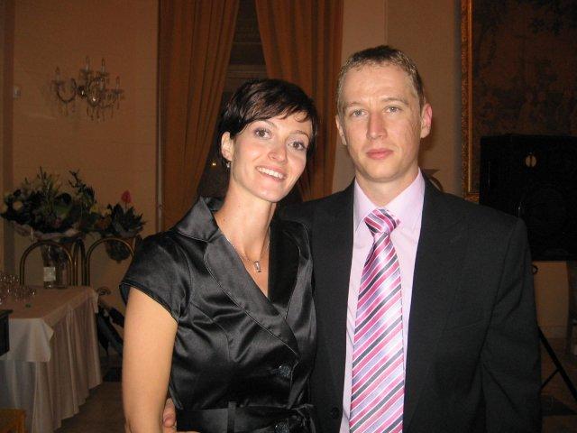 Martina{{_AND_}}Marek - po polnoci