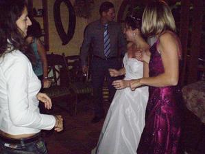 tancovalo se