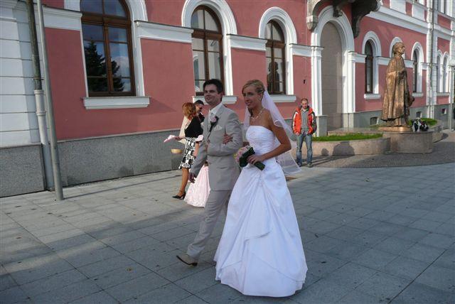 Martina Lastičová{{_AND_}}Andrej Štrajt - Obrázok č. 11