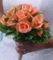Svadobne kytice - Obrázek č. 17