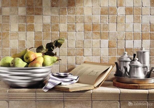 Netradiční kuchyně - Obrázek č. 105