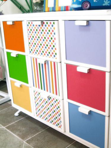 Detská izba...čo sa mi páči - Obrázok č. 4