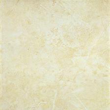 Podlaha k bielemu obkladu a jemnej mozaike