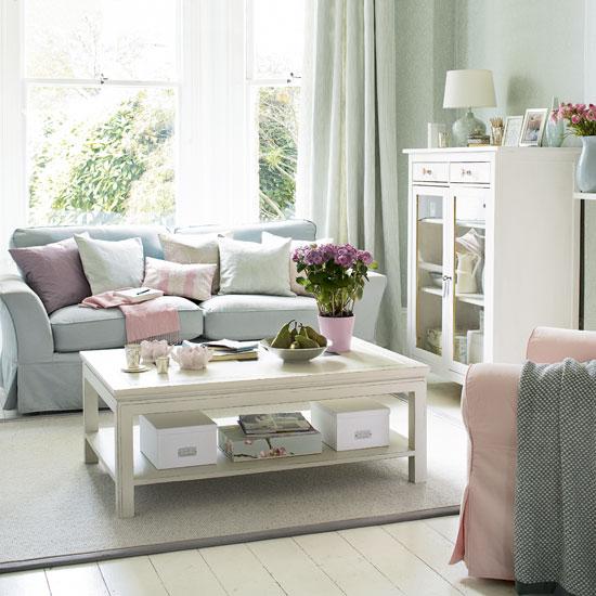 Elegantné interiery - Obrázok č. 157