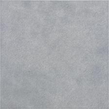 dlažba sivá matná