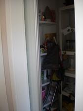 ale pekne dvere to schovajúúú hihi