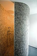 hmmm... krásna sprcha!!!